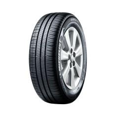 Pneu para Carro Michelin Energy XM2 Aro 15 195/60 88H