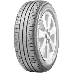 Pneu para Carro Michelin Energy XM2 Energy XM2 Aro 15 205/60 91V