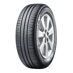 Pneu para Carro Michelin Energy XM2 Energy XM2 Aro 15 205/65 94H