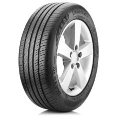 Pneu para Carro Michelin LTX Force Aro 16 265/70 112T