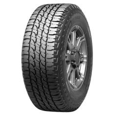 Pneu para Carro Michelin LTX Force Aro 17 265/65 112H
