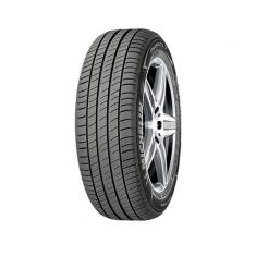 Pneu para Carro Michelin Primacy 3 Aro 17 225/60 99V