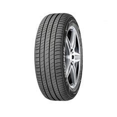 Pneu para Carro Michelin Primacy 3 Aro 18 245/45 100W