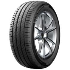 Pneu para Carro Michelin Primacy 4 Aro 15 195/65 91H