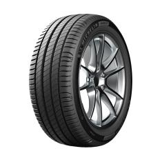 Pneu para Carro Michelin Primacy 4 Aro 16 205/55 91V