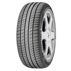 Pneu para Carro Michelin Primacy 4 Aro 18 245/45 100W