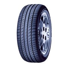 Pneu para Carro Michelin Primacy HP Run Flat Aro 17 205/50 89V
