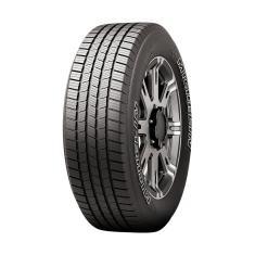 Pneu para Carro Michelin X LT A/S Aro 17 265/70 121/118R
