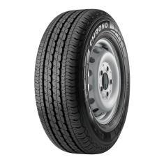 Pneu para Carro Pirelli Chrono Aro 16 195/65 104T
