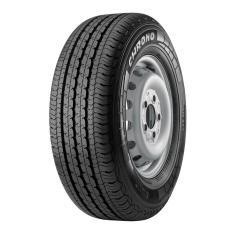 Pneu para Carro Pirelli Chrono Aro 16 195/75 107R