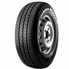 Pneu para Carro Pirelli Chrono Aro 16 215/75 113R