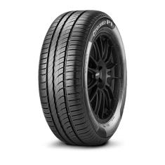 Pneu para Carro Pirelli Cinturato P1 Aro 16 195/60 89H