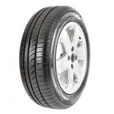 Pneu para Carro Pirelli Cinturato P1 Cinturato P1 Aro 15 185/60 88H