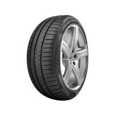 58b1c19a4 Pneu para Carro Pirelli Cinturato P1 Plus Aro 16 205 55 91V