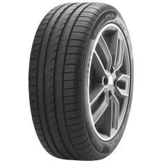 Pneu para Carro Pirelli Cinturato P1 Plus Aro 18 225/45 95W