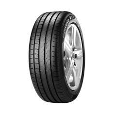 Pneu para Carro Pirelli Cinturato P7 Aro 17 235/55 99Y