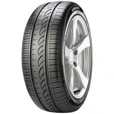 Pneu para Carro Pirelli Formula Energy Aro 14 175/65 82T