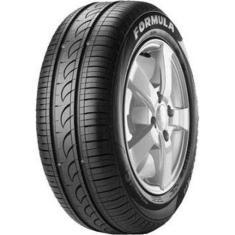 Pneu para Carro Pirelli Formula Energy Aro 14 185/60 82H