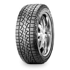 Pneu para Carro Pirelli Scorpion AT/R Aro 16 205/60 92H