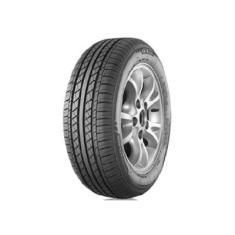 Pneu para Carro Roadstone N 6000 Aro 17 205/40 84W