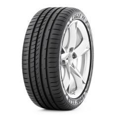 Pneu para Carro Roadstone N6000 Aro 15 245/35 100Y
