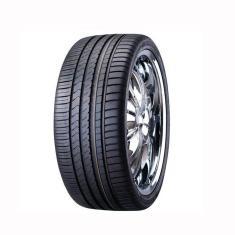 Pneu para Carro Winrun R330 Aro 18 215/35 84W