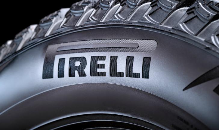 Pneu Pirelli é bom? Confira  a opinião dos nossos especialistas!