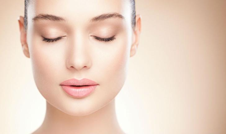 Por meio de impressoras 3D, L'Oreal vai reproduzir pele humana para testar produtos