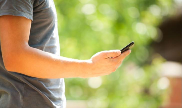 Positivo anuncia lançamento de smartphone octa core