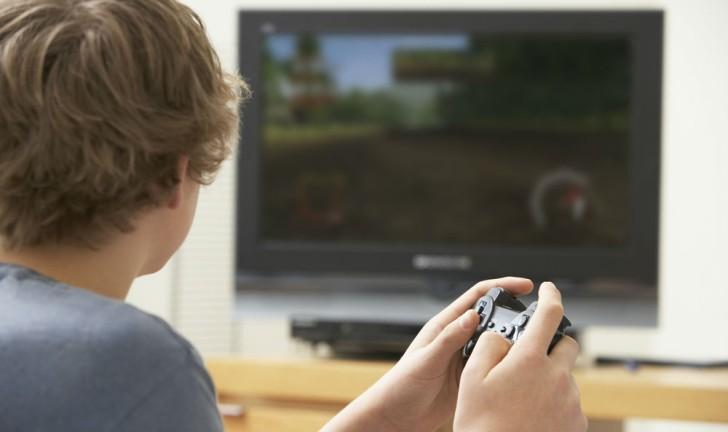 Posso jogar jogos do PS2 no PS3?