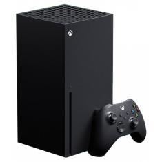 Pré-venda Console Xbox Series X Microsoft