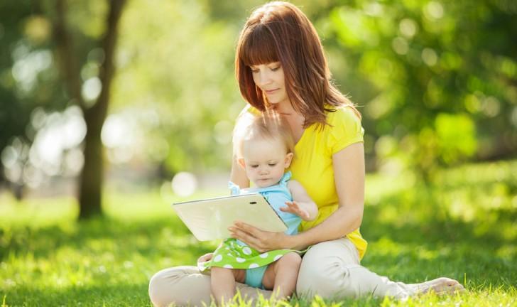 Presente de Dia das Mães para as mais antenadas