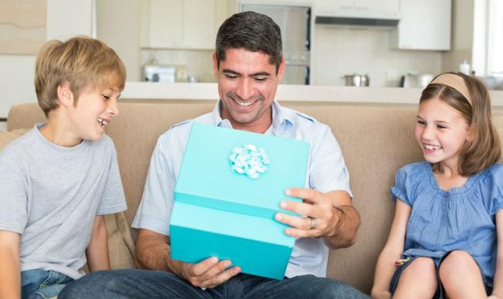 Presente de Dia dos Pais: veja dicas para acertar na escolha!