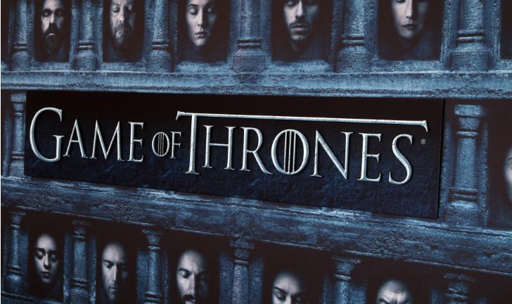 Presentes para fãs de Game of Thrones: veja 11 produtos para comprar