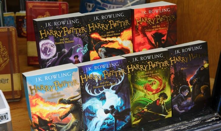Presentes para fãs de Harry Potter: veja 11 opções para comprar