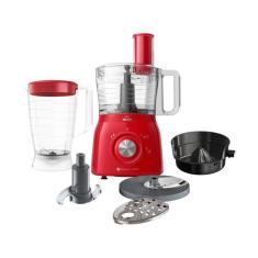 Processador de Alimentos Philips Walita Viva Collection 600 W