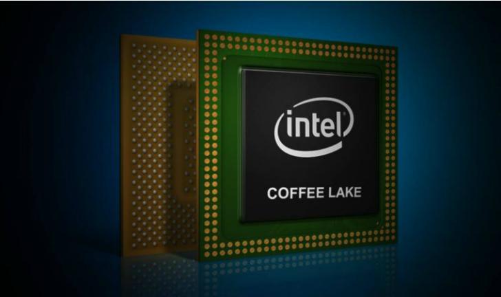 Processadores Intel de 9ª Geração: Conheça a nova linha Coffe Lake S