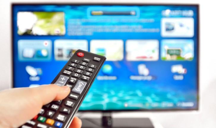 Produtos que ajudam sua navegação nas Smart TVs