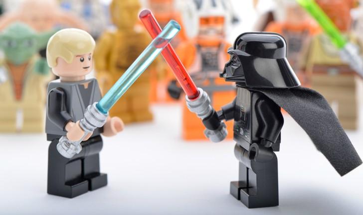 Produtos Star Wars: tudo para os fãs da saga!