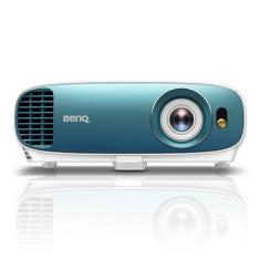 Projetor BenQ 3.000 lumens Full HD TK800