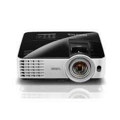 Projetor BenQ 3.200 lumens Full HD Projeção em 3D MX631ST