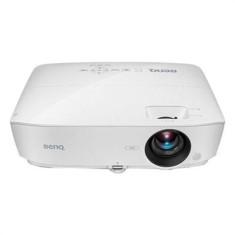 Projetor BenQ 3.300 lumens Full HD Projeção em 3D MX532