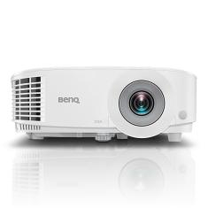 Projetor BenQ 3.600 lumens MX550