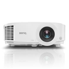 Projetor BenQ 4.000 lumens MX611