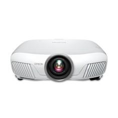 Projetor Epson PowerLite 2.500 lumens Full HD Projeção em 3D Home Cinema 5040UB