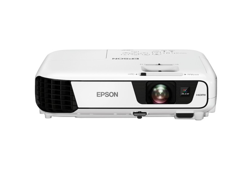 EPSON IPROJECTION TÉLÉCHARGER