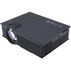 Projetor Unic 1.200 lumens UC46
