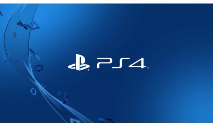PS4 e jogos exclusivos ficam mais baratos no Dia do Consumidor 2020
