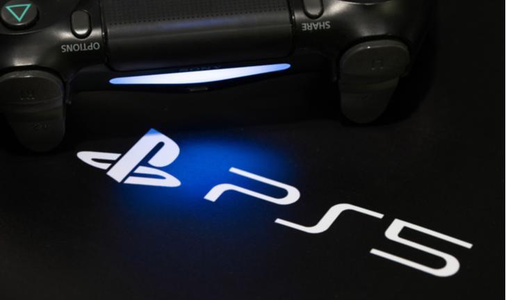 PS5: preço do novo console da Sony pode ficar abaixo de US$ 500