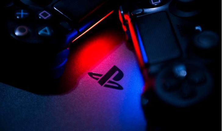 PS5 tem suporte a Ray Tracing, retrocompatibilidade e SSD confirmados